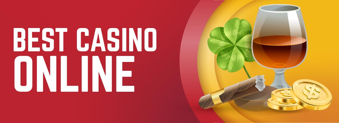Playing A Real Money Casino Online