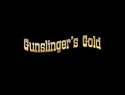 Gunslinger's Gold