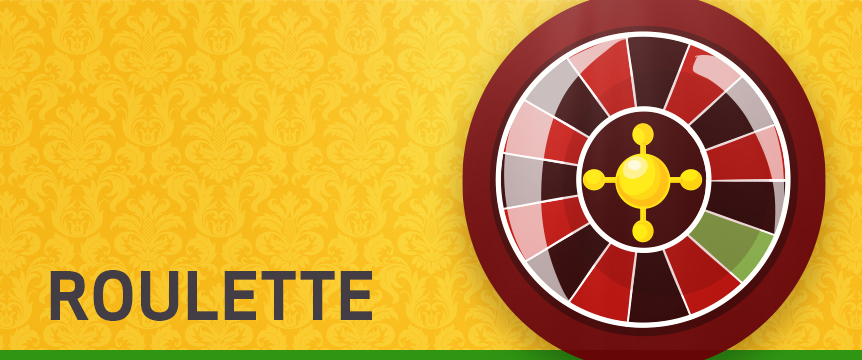 Joe's bringing you an unparalleled live experience with Live American and European Roulette. It's the same game you know and love, except that at Joe Fortune you can play and interact with our awesome live dealers from the comfort of your couch.