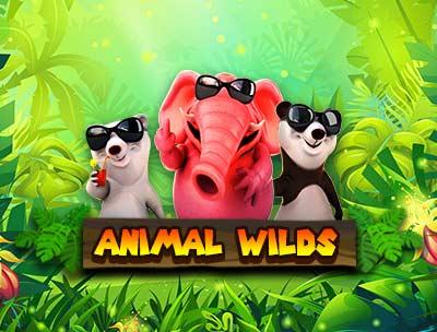 Animal Wilds